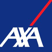 Full AXA Public Liability Insurance